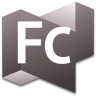 96x96px size png icon of Flash Catalyst 3