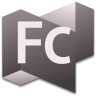 96x96px size png icon of Flash Catalyst 4