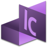 96x96px size png icon of InCopy 2
