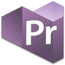96x96px size png icon of Premiere 1