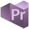 96x96px size png icon of Premiere 2