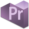 96x96px size png icon of Premiere 4