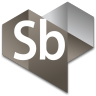 96x96px size png icon of Soundbooth 3
