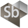 96x96px size png icon of Soundbooth 4