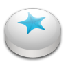 96x96px size png icon of Adobe GoLive CS 2