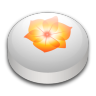96x96px size png icon of Adobe Illustrator CS 2