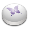 96x96px size png icon of Adobe InDesign CS 2