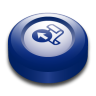 96x96px size png icon of Microsoft Office Frontpage
