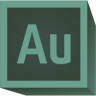 96x96px size png icon of Adobe Audition CC