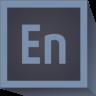 96x96px size png icon of Adobe Encore CC