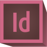 96x96px size png icon of Adobe Indesign CC