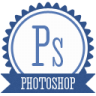 96x96px size png icon of b photoshop