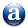 96x96px size png icon of Avast Antivirus
