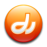96x96px size png icon of Macromedia Director