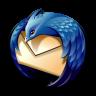 96x96px size png icon of Mozilla Thunderbird