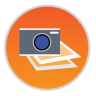 96x96px size png icon of Image Capture