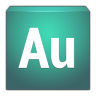 96x96px size png icon of Au