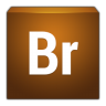 96x96px size png icon of Br