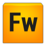 96x96px size png icon of Fw