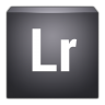 96x96px size png icon of Lr