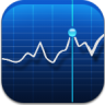 96x96px size png icon of ios7 stock