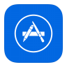 96x96px size png icon of MetroUI Apps Mac App Store