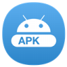 96x96px size png icon of App Installer