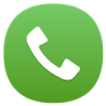 96x96px size png icon of Dialer