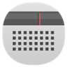 96x96px size png icon of FM Radio