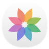 96x96px size png icon of Themes