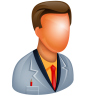 96x96px size png icon of Engineer