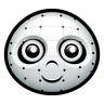 96x96px size png icon of mask 5