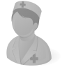 96x96px size png icon of Doctor disabled