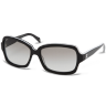 96x96px size png icon of BLACK GLASSES