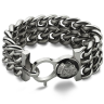 96x96px size png icon of BRACELET