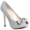 96x96px size png icon of SHOE 1