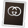96x96px size png icon of STAMP 2