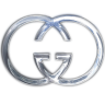 96x96px size png icon of SYMBOL 2