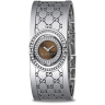 96x96px size png icon of WATCH