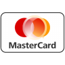 96x96px size png icon of Master Card 2