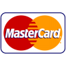 96x96px size png icon of Master Card