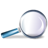 96x96px size png icon of Zoom