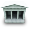 96x96px size png icon of AncientTreasury