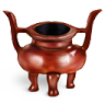 96x96px size png icon of Censer