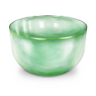 96x96px size png icon of Earthen Bowl