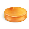 96x96px size png icon of Hassock