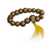 96x96px size png icon of Necklace Heads