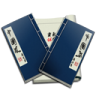 96x96px size png icon of Papers
