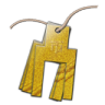96x96px size png icon of Talisman