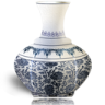 96x96px size png icon of Vase